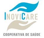 InoviCare – Cooperativa de Saúde